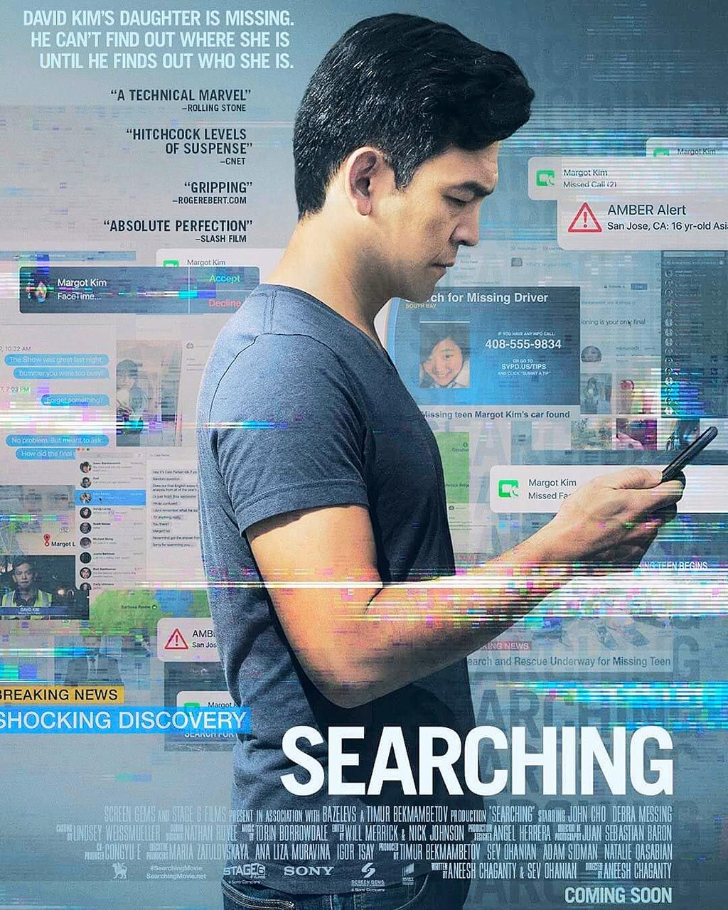 E7ahran On Twitter Free Movies Online Full Movies Movies Online