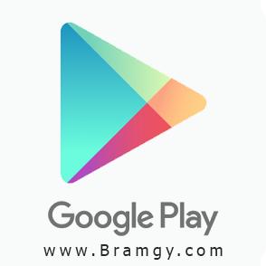 تحميل متجر سوق جوجل بلاي 2016 مجانا لجميع الهواتف Google Play موقع برامجي Google Play Apps Google Play Gift Card Google Play Codes