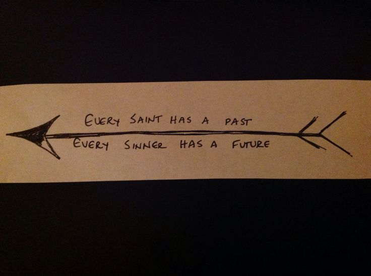 Bow And Arrow Quotes Love The Arrow Concept