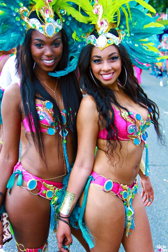 caribbean carnival costumes - Google Search Carnival Time!! Get - copy blueprint jouvert band 2014