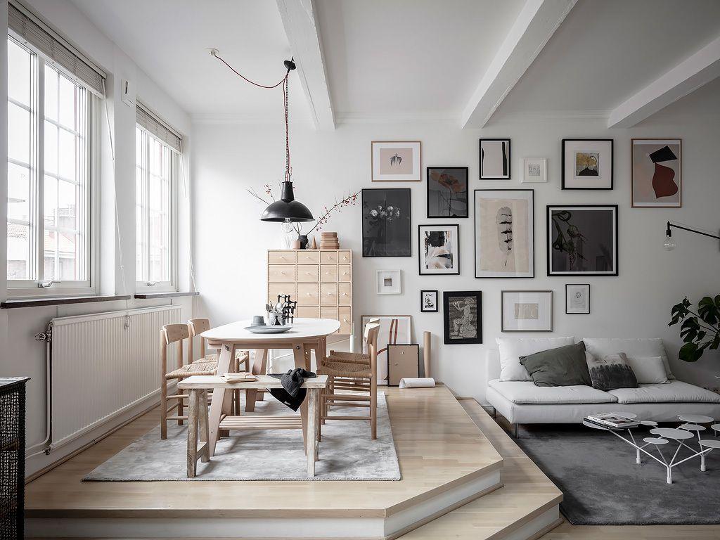 Meubels en decoratie kiezen voor je eetkamer artikel dobbit