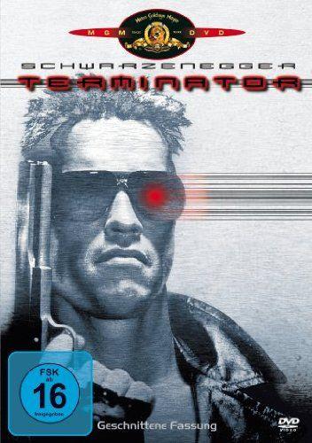 Terminator Darsteller
