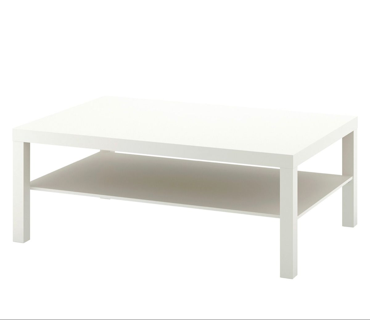 Lack Coffee Table White 46 1 2x30 3 4 Ikea In 2021 Coffee Table Lack Coffee Table Coffee Table White [ 1039 x 1200 Pixel ]