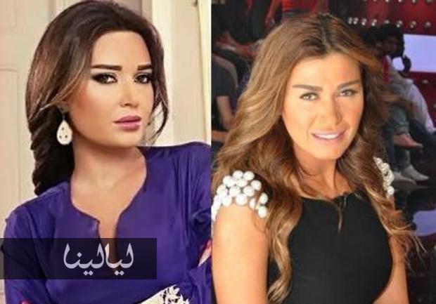 ما حقيقية علاقة سيرين عبد النور بطلاق شقيق نادين الراسي Fashion Drop Earrings Earrings