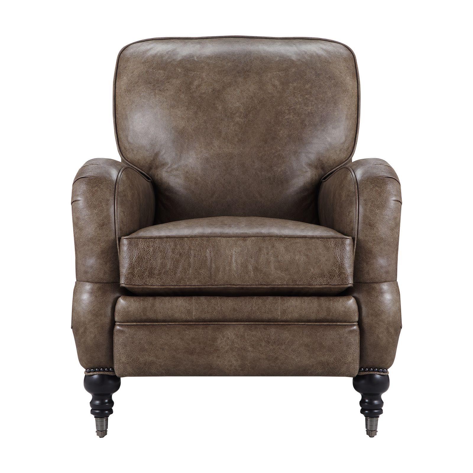Pin by Crest Leather Ltd on Case Studies Arhaus