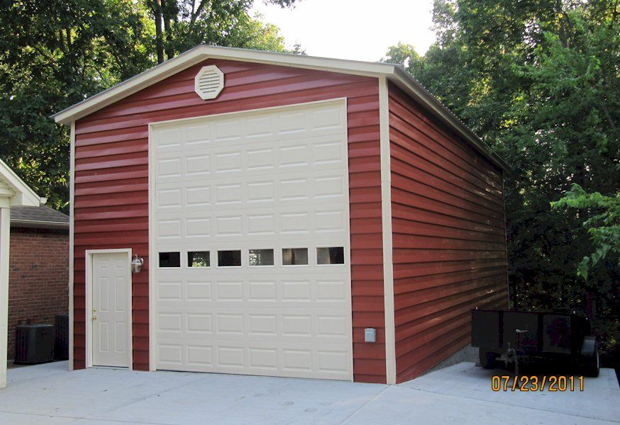 Pin by Ebolinblue on House idea (With images) Garage