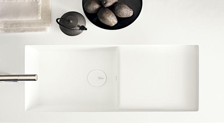 Corian Arbeitsplatte In Der Kuche 8 Neue Designs Von Dupont Arbeitsplatte Kuchen Ruckwand Und Arbeitsplatte Kuche