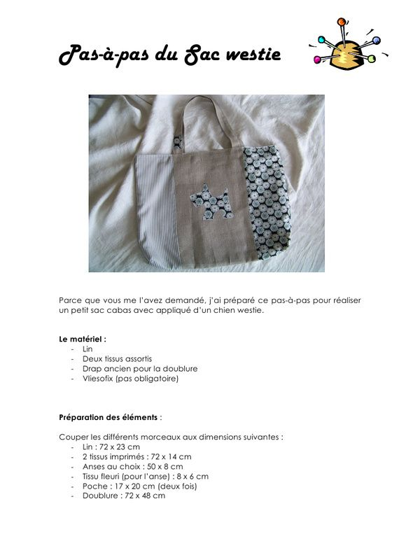 Fichier PDF Sac Westie - Tutoriel.pdf - Téléchargement du fichier sac-westie-tutoriel.pdf  (PDF 12637 Ko, 8 pages) 2632573d410