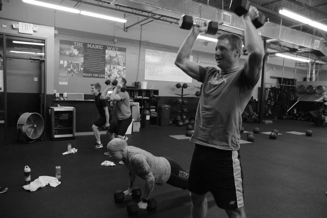 Fitness training fort collins co 80525 groupfitness