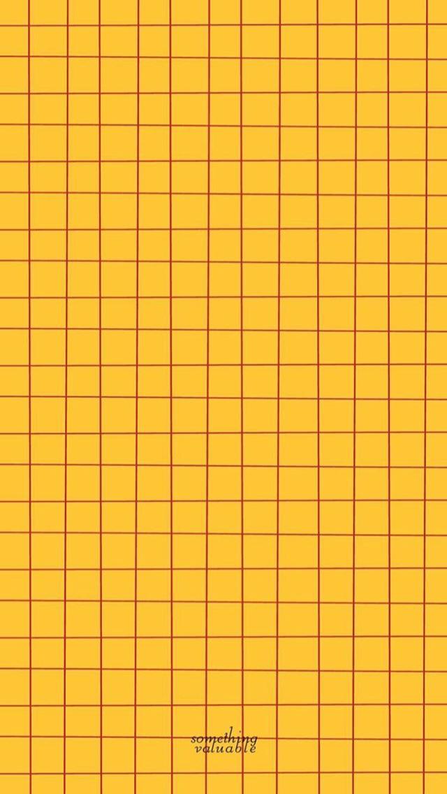 3d Brick Pattern Wallpaper Pin Oleh Isabella Elga Di Patterns Grid Wallpaper