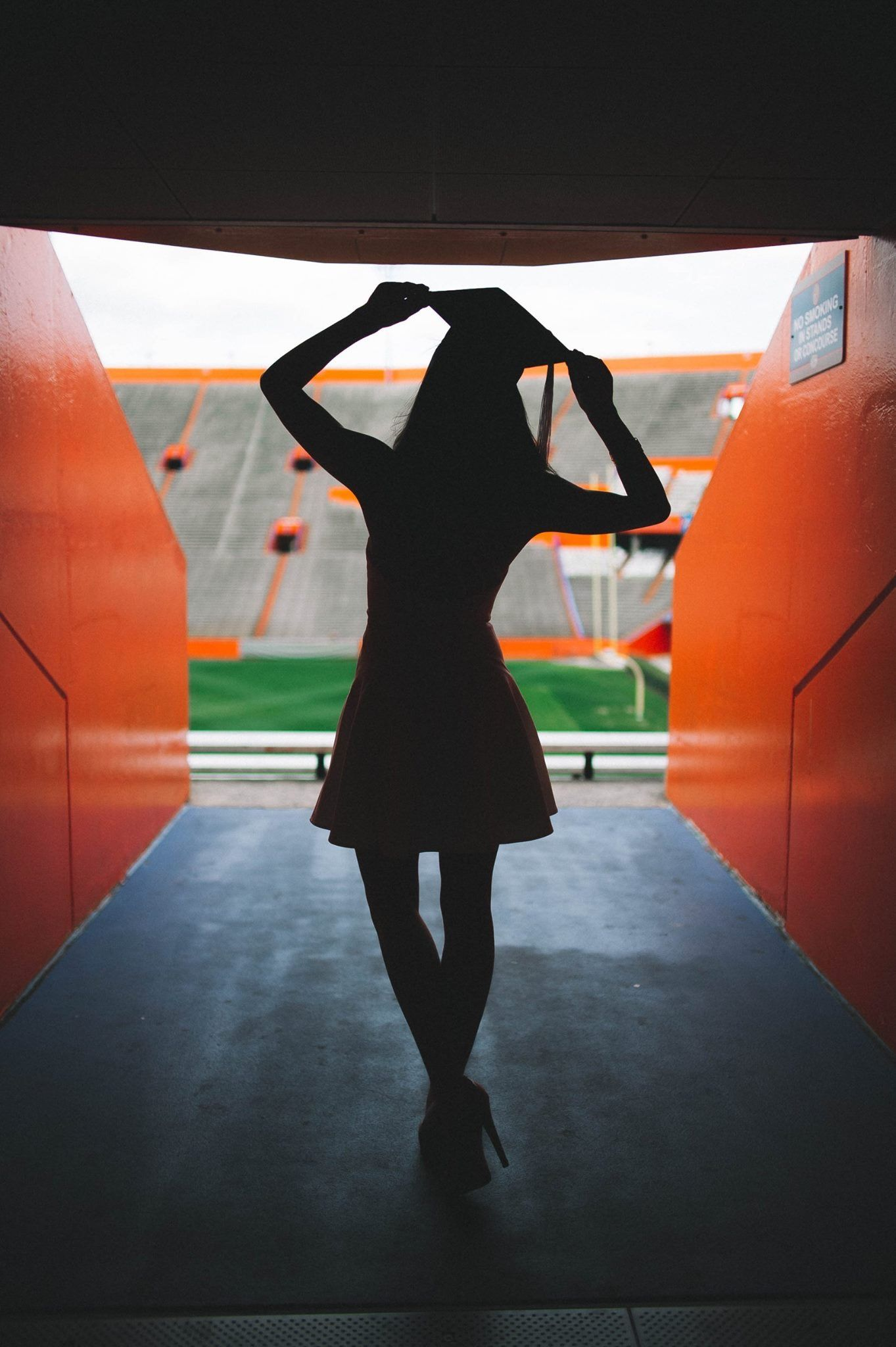 Pin by Trinity Bruener on uf grad pic ideas   Pinterest   Stage ...