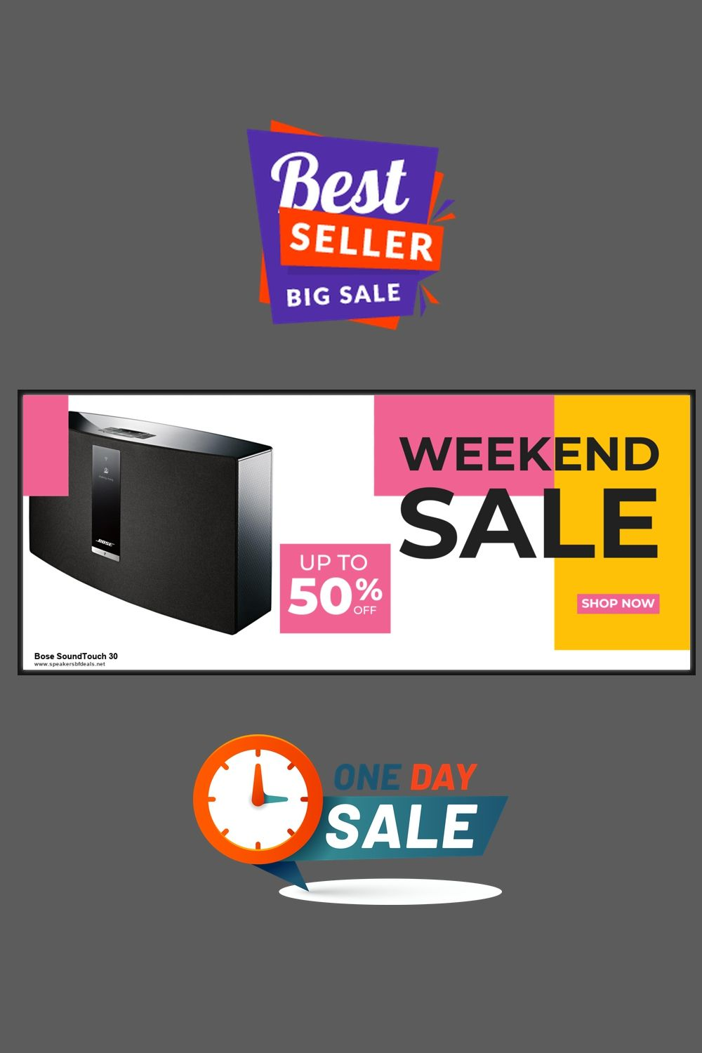 List Of 10 Bose Soundtouch 30 Black Friday Deals 2020 In 2020 Black Friday Wireless Music System Black Friday Deals
