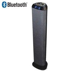 Jensen Bluetooth Tower Stereo Speaker