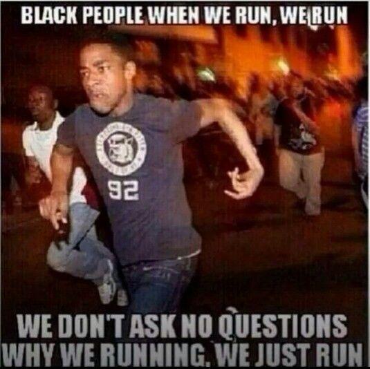 funny ghetto questions