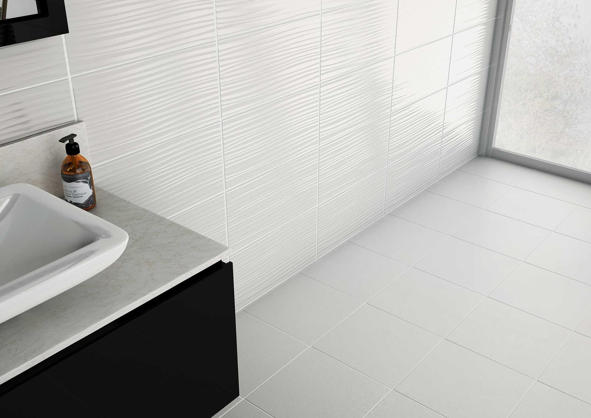 Importer Distributor Retailer Fabricator Contemporary Tile Stone Tiles Flooring Options