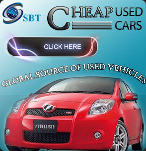 Sbt Japan Buy Used Cars Online Japanese Used Cars Used Cars