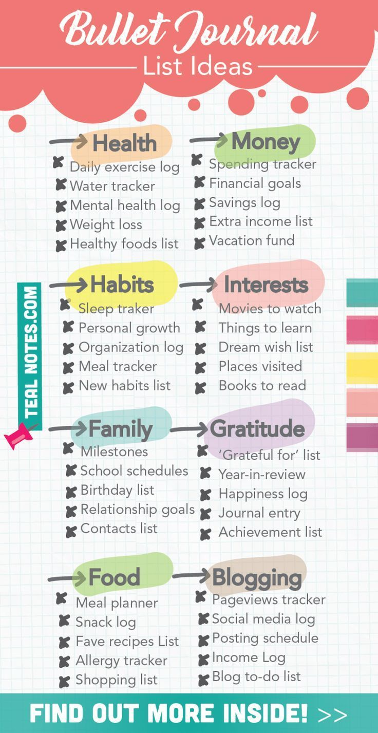 FREE Printable Habit Tracker PDF: The Ultimate Habit Tracker Guide