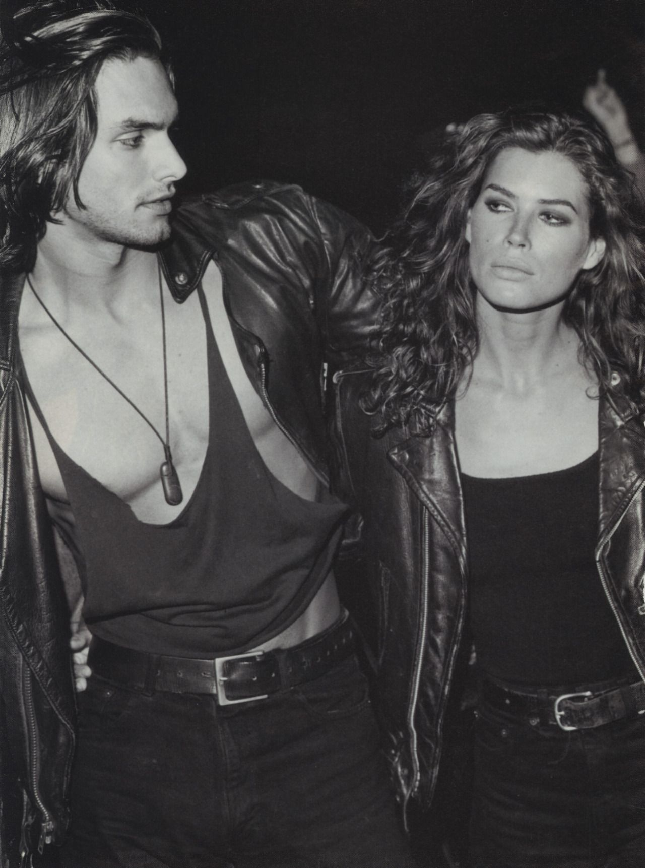 Is a cute Carre Otis naked (81 foto and video), Pussy, Sideboobs, Feet, underwear 2020