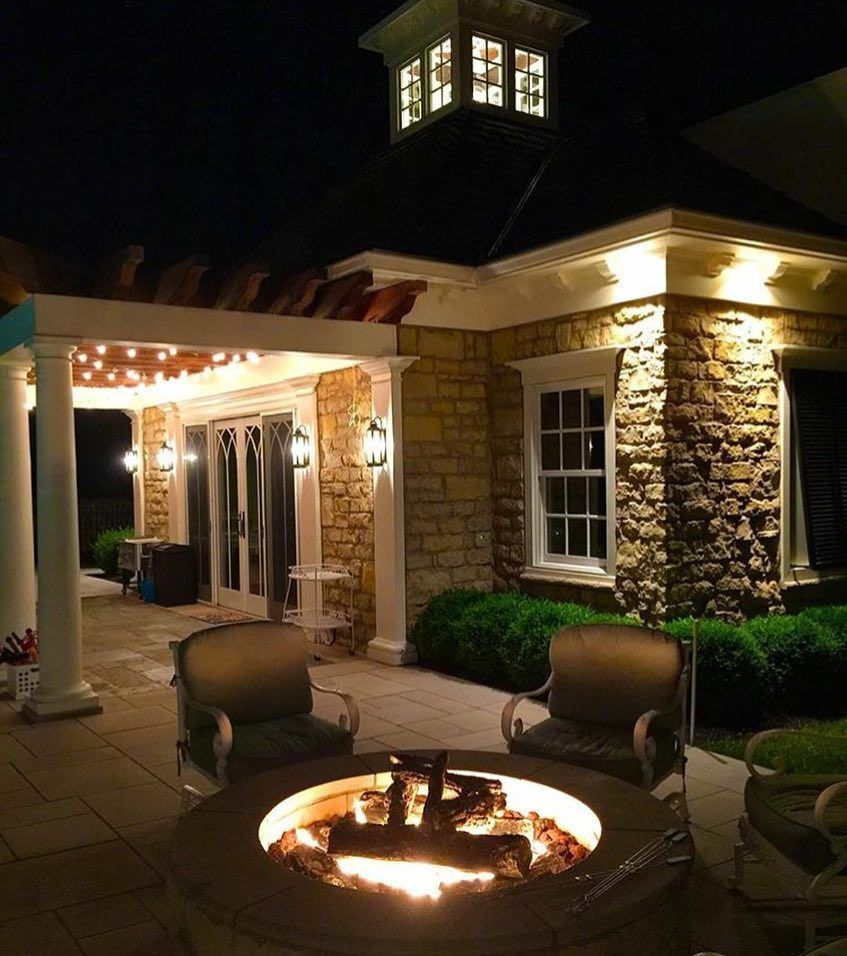 07-Budget-Curb-Appeal-Ideas-You-Want-HDI More