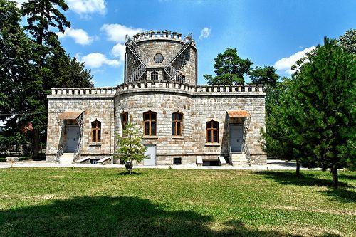 Iulia Hasdeu Castle Castle House Plans Small Castles Castle House