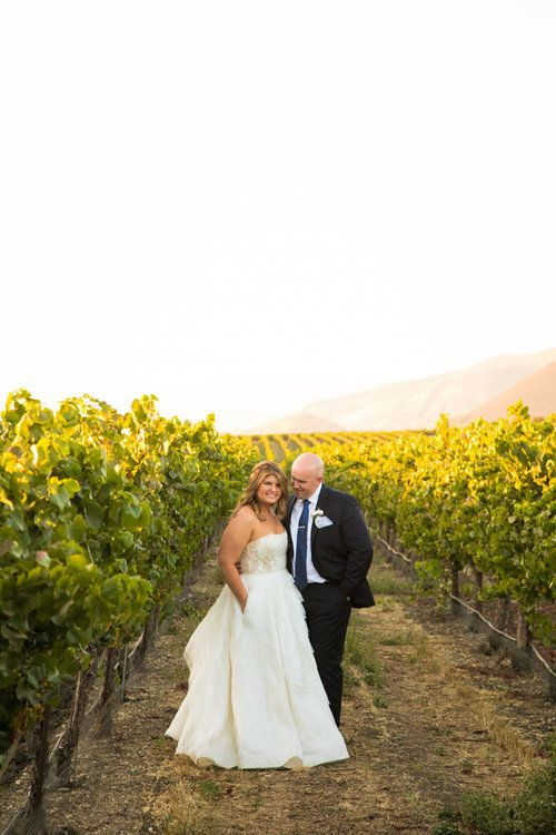 Klimper Wedding San Luis Obispo Wedding Photographer At Biddle Ranch Vineyard San Luis Obispo Wedding Wedding Photography Company Wedding Photographers