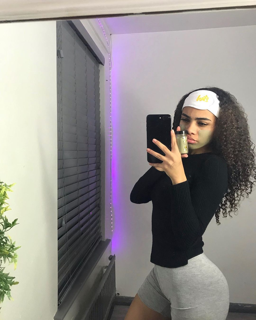 Thick White Teen Girl Fucked