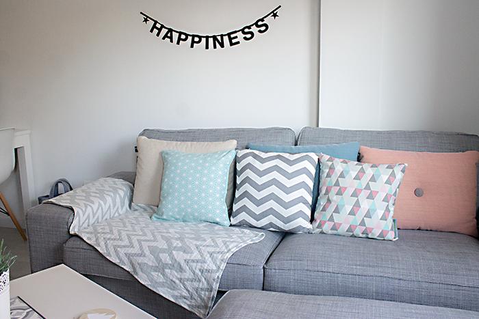 Maisons Du Monde Cojines Nuevos Pillows Bed Pillows Pillows Y