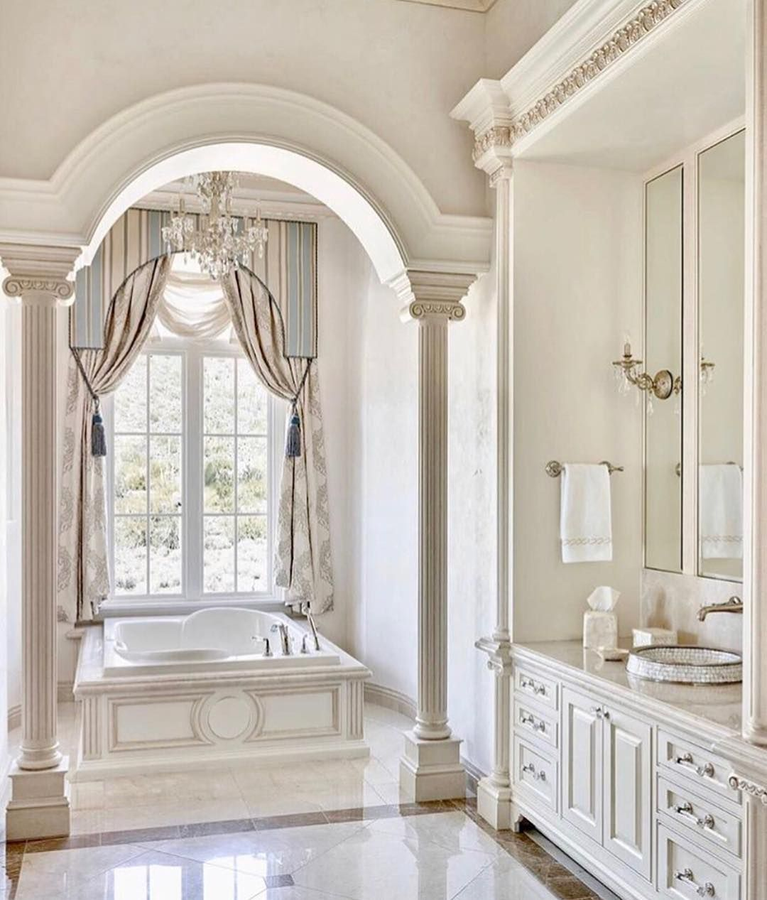 872 Likes, 9 Comments - Vaughanview Custom Homes Inc ...