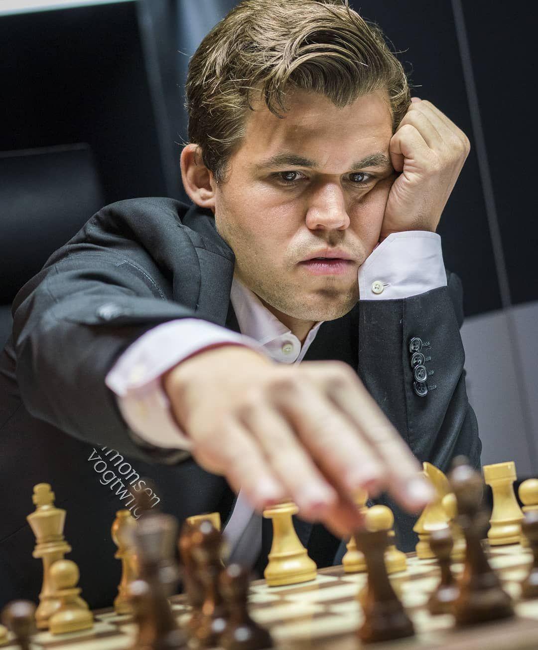 Pin Von Jonathan Scearce Auf Chess In 2020 Schach Schachspiel Spiele