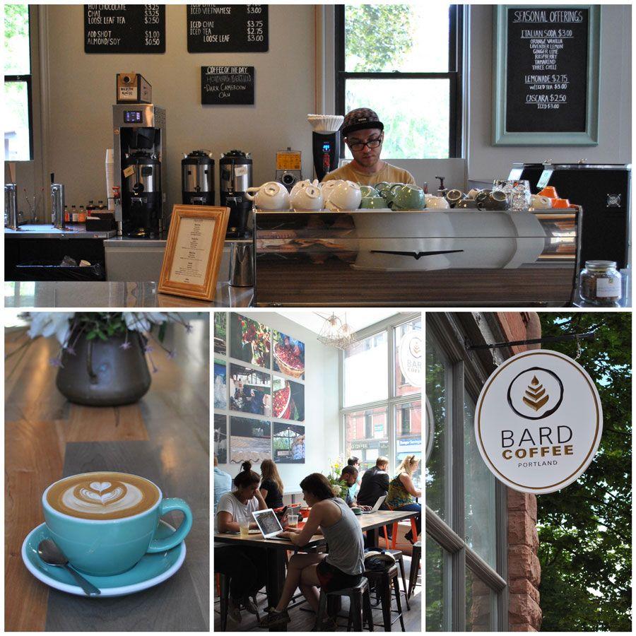 Coffee Shop Coffee Shop Focus Foods Coffee Crafts