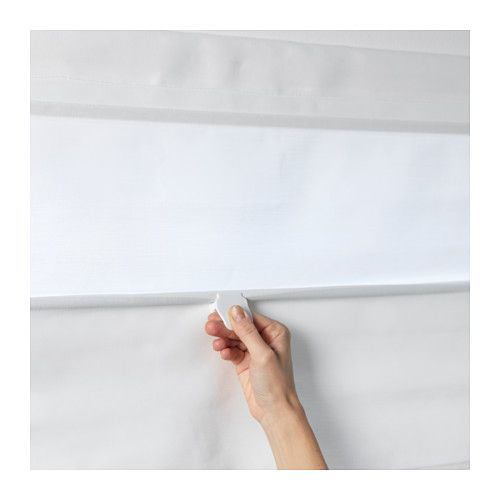 Stick On Ikea Blinds Are A Favourite With Shoppers Ikea Blinds Blinds Ikea