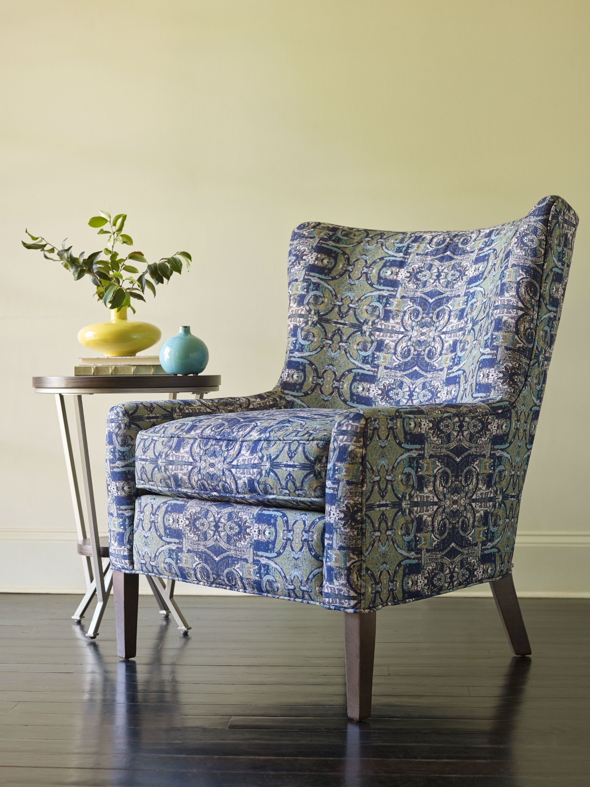 Rachael Ray Home The Soho Collection Most comfortable