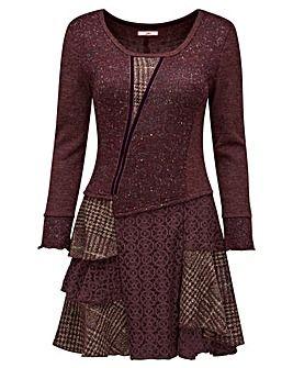 joe browns jurken