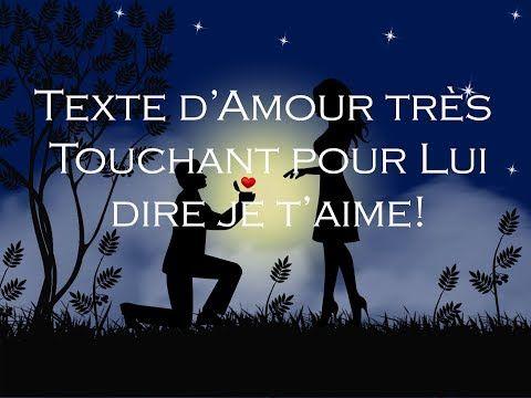 Epingle Sur Cadeau Saint Valentin Homme