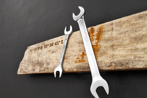 hejmonti modifies driftwood into handcrafted magnetic boards