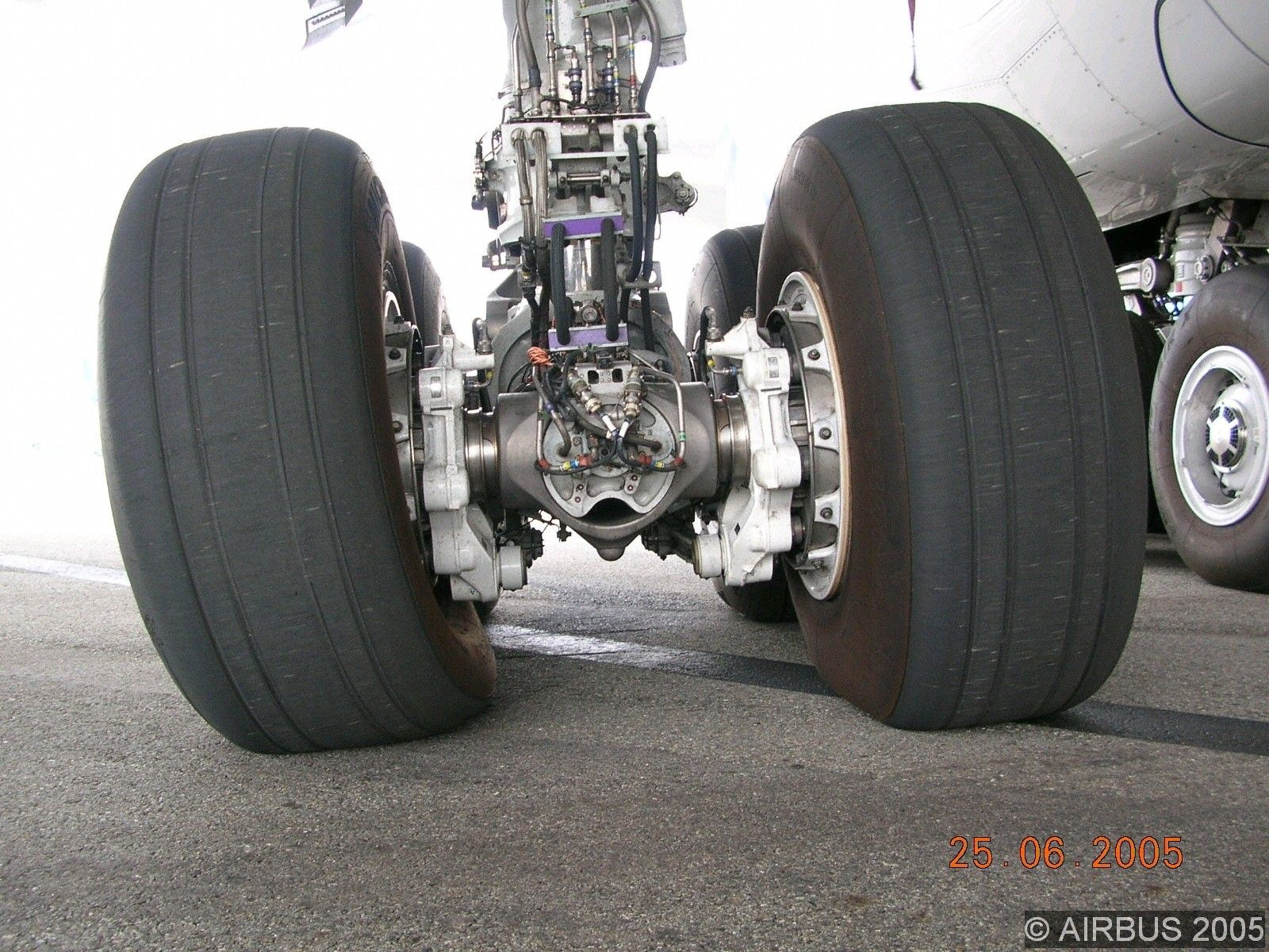 landing gear - Google Search