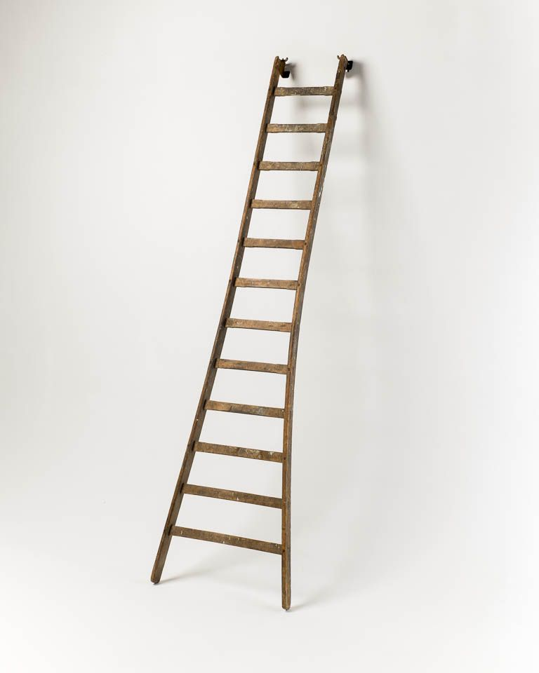 Pinterest Management Tool For Brands Prop Rental Ladder Props