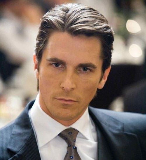 Business Casual Hairstyles: 17 Business Casual Hairstyles