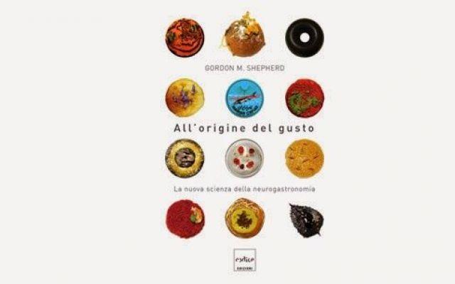 English Italian Il Cervello Book Download