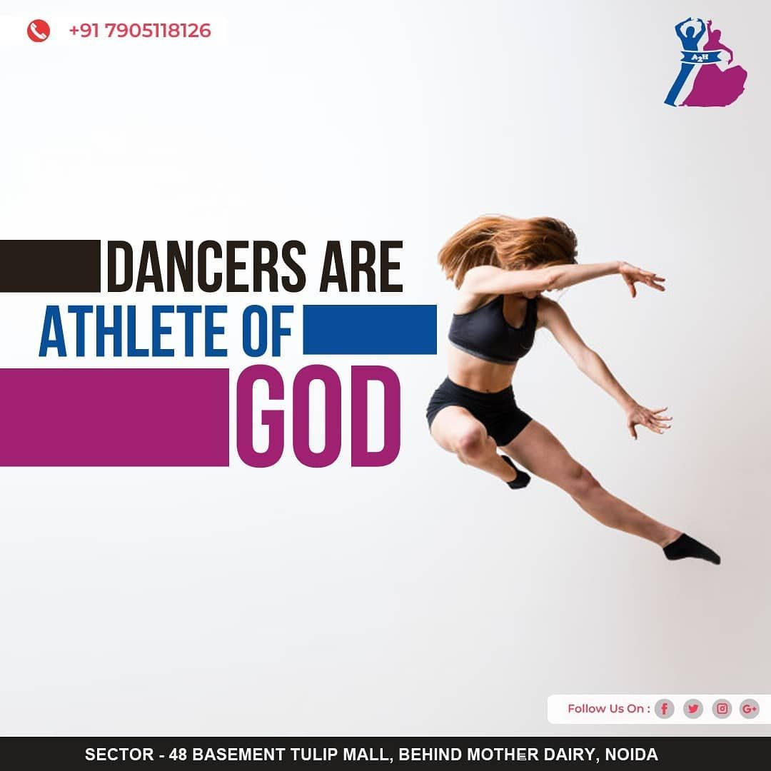 Dancers are the Athletes of God's😇💃@aim2health_fitness #dancefitness #dance #fitness #zumba #workout...
