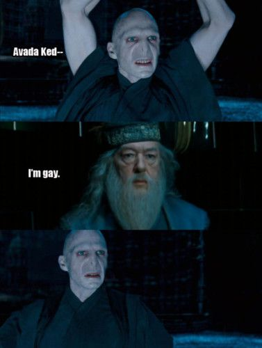This Might Seem Offensive But I Laughed None The Less Harry Potter Universal Harry Potter Jokes Harry Potter Funny