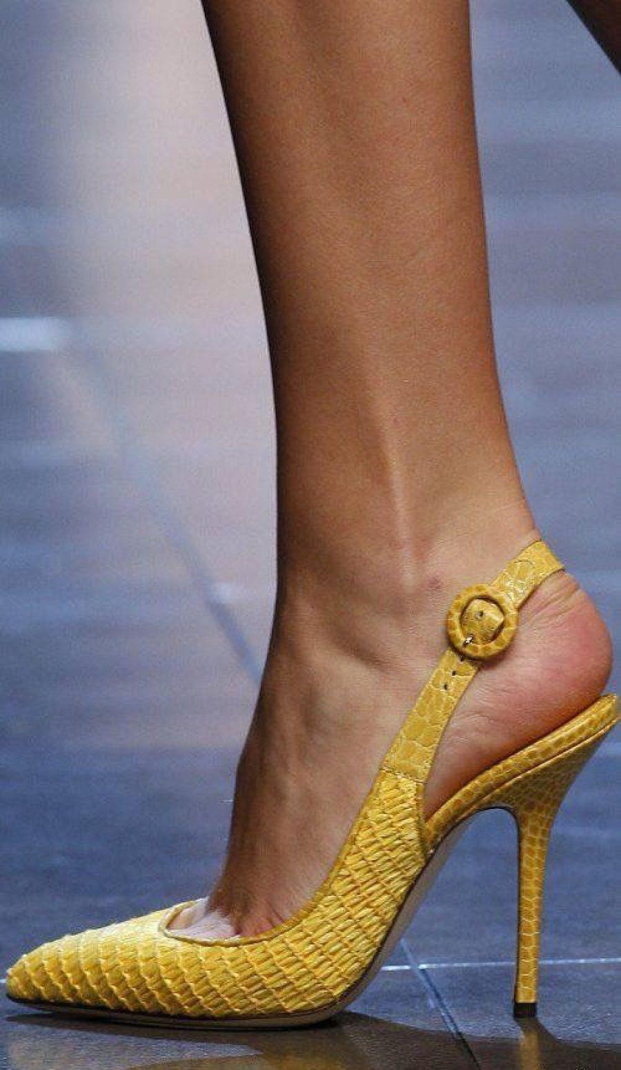 54d256513 Las últimas tendencias en zapatos para fiesta de matrimonio