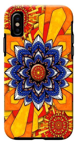 Coloring Book 3rd Edition In 2020 Coloring Books Print Phone Case Prints
