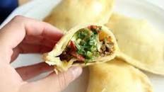 Chilean Empanadas | Food.com