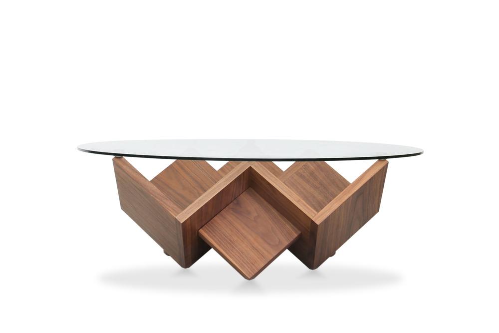 Best Cupid Coffee Table Buy Coffee Table Elegant Coffee Table 640 x 480