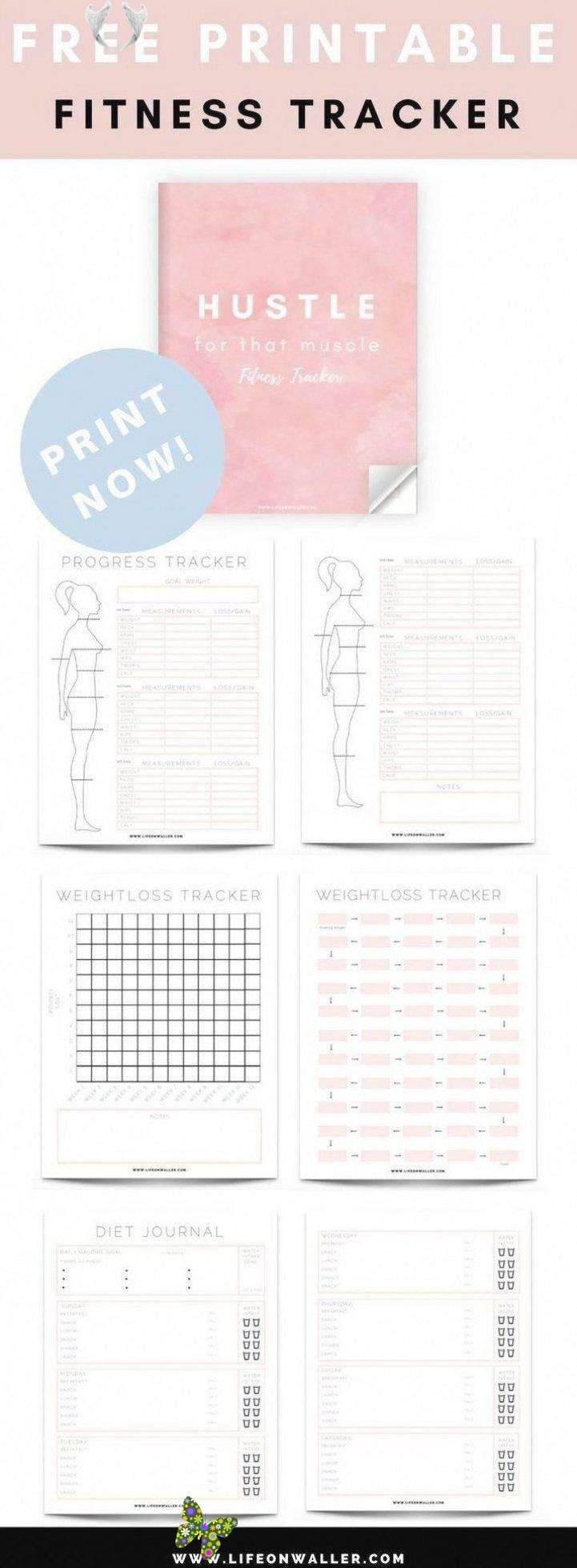 Why Try To Be An Interior Designer Fitness Ideas Blog 7 Page Free Printable Pdf Fitness Tracker Progress Tracker Weight Los 2020 Fitness Tracker Workout Planner