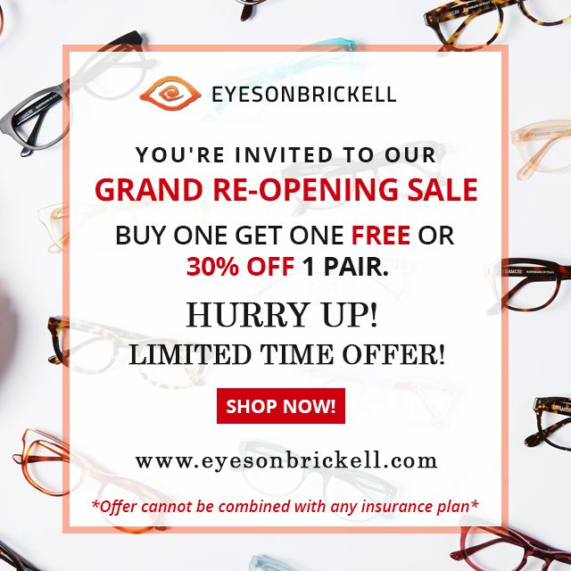 Grand Re Opening Sale Is Here Shop With Us Today To Get Up To 50