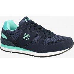 Buty Sportowe Damskie Wyprzedaz Shoes Sketchers Sneakers Sneakers