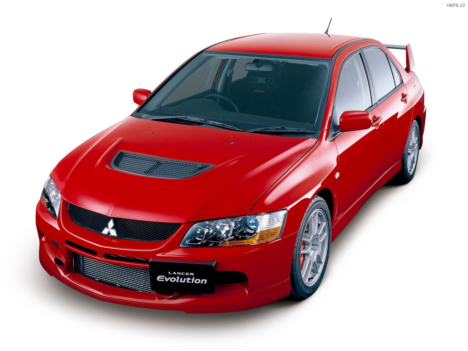 Mitsubishi Lancer Evolution Ix Mitsubishi Lancer Evolution Mitsubishi Lancer Mitsubishi Cars