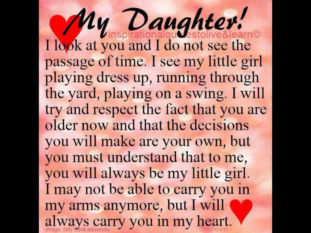 Pin By Thanaa Alkhatib On Proverbs And Quotes Birthday Quotes For Me Birthday Quotes For Daughter Happy Birthday Daughter